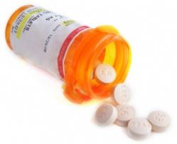 pills-5047774-mid