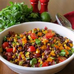 black-bean-salad-mid
