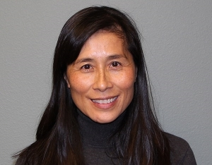Nguyen,KimChi1
