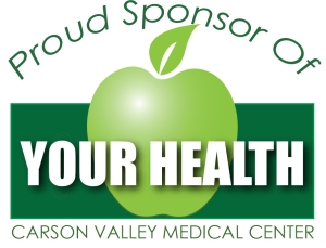 Proud Sponsor of Your Health