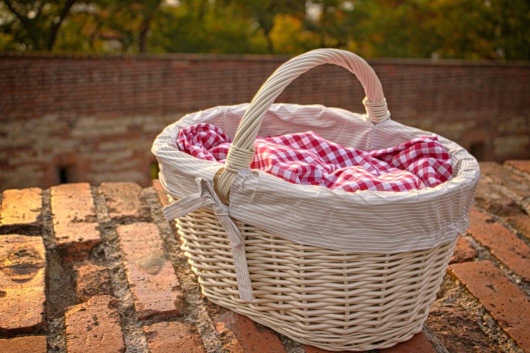 basket-2594872_1920