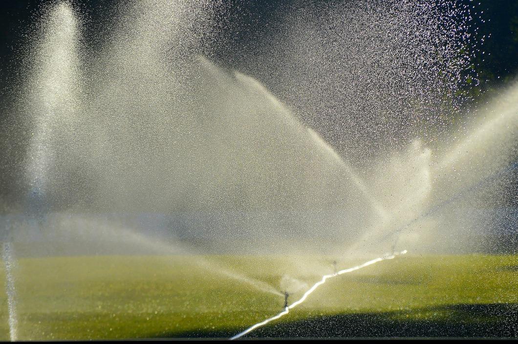 lawn-irrigation-2456123_1920