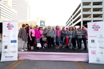 Paint Nevada Pink 2019Faithphotographynv IMG_1930